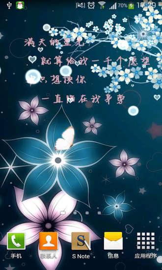 博客來-朗文當代高級英漢雙解辭典(五)標準版(附DVD全文光碟)
