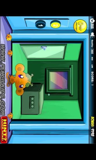 玩免費休閒APP 下載逗小猴开心电梯篇 app不用錢 硬是要APP