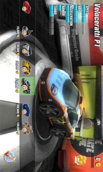 賽車app android|線上談論賽車app android接近好玩賽車app與賽車 ...