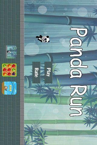 [問題] 能紀錄跑步機的APP - 看板iPhone - 批踢踢實業坊