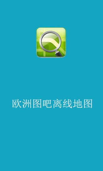 cm11 launcher|在線上討論cm11 launcher瞭解Android L Launcher  ...