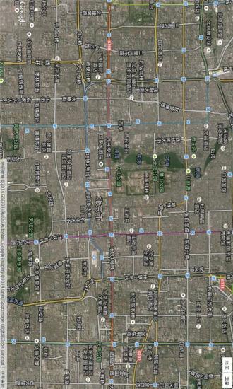 玩免費生活APP 下載各省3D卫星地图手册 app不用錢 硬是要APP
