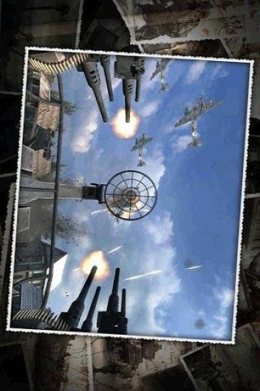 玩射擊App|火线指令 官方版免費|APP試玩