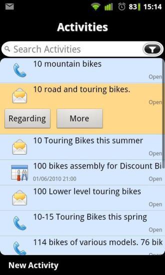 玩工具App|客户关系管理免費|APP試玩