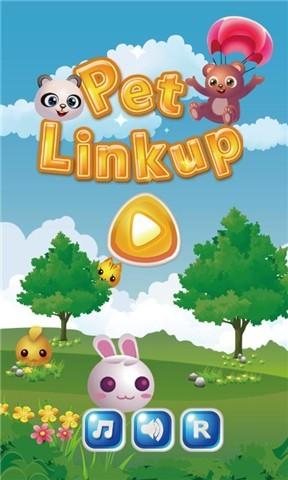 Pet Linkup