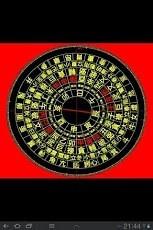 DroidCompass