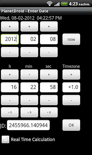 玩免費工具APP|下載PlanetDroid app不用錢|硬是要APP