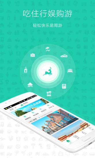 玩旅遊App|易周游免費|APP試玩