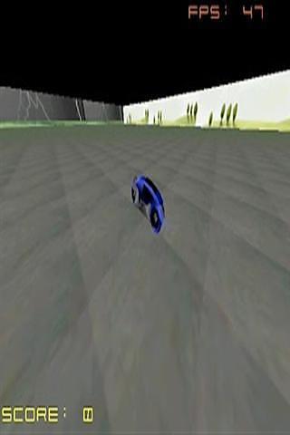 摩托赛车XP