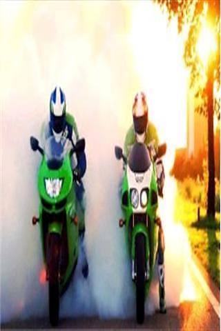玩體育競技App|摩托赛车XP免費|APP試玩