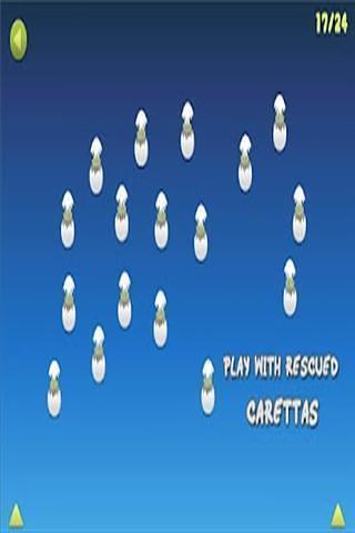 字谜游戏|玩休閒App免費|玩APPs