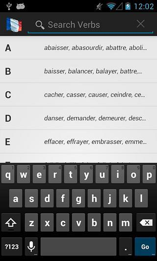 iCallMore - Android Apps on Google Play