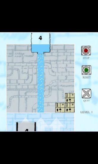 玩休閒App|液体测量免費|APP試玩