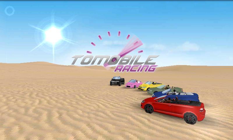 T.Racing