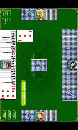 拖拉机升级|玩棋類遊戲App免費|玩APPs