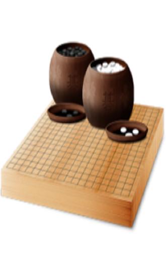 作文本五子棋