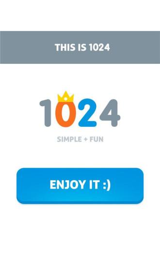 玩免費休閒APP|下載1024传奇 app不用錢|硬是要APP