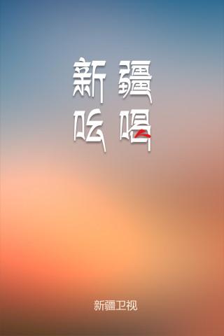 (下載&教學) 帳務小管家 Zero 8.3 中文免安裝版 ~ 功能強大的中文記帳軟體 - 海芋小站