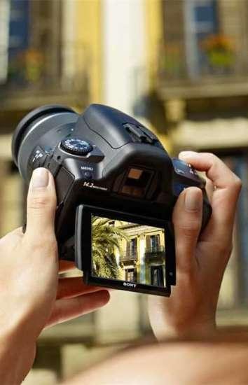 玩免費書籍APP|下載全景拍摄技巧 app不用錢|硬是要APP