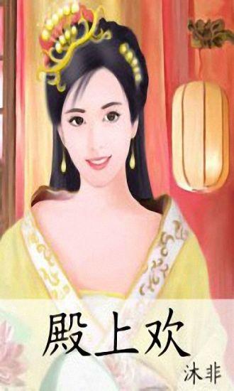 [cafe] 新開幕   泡泡小姐Ms. Bubble Cafe & Handmade 泥巴派手作 ...