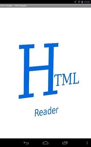 Html 播放器
