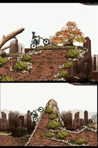 玩體育競技App|电单车免費|APP試玩