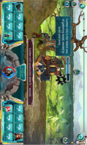 玩策略App|外星争夺免費|APP試玩