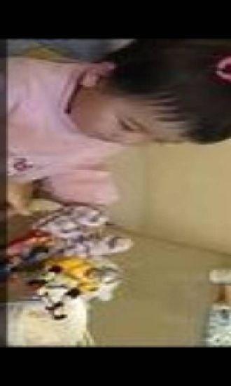 玩生活App|夏季宝宝饮食宝典免費|APP試玩