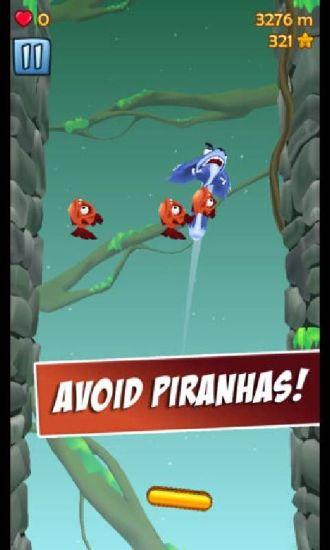 玩冒險App|跳跃吧杰克斯免費|APP試玩
