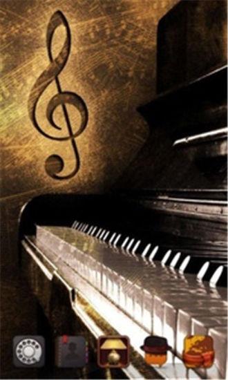 玩免費工具APP|下載时间都去哪了之钢琴岁月 app不用錢|硬是要APP