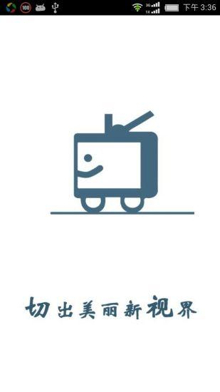 汽車導航 | 產品資訊 | Garmin | 台灣 | 官方網站