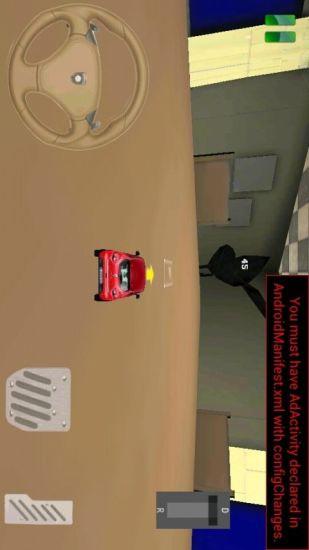 玩免費賽車遊戲APP 下載3D驾驶模拟 app不用錢 硬是要APP