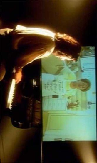 玩媒體與影片App|极品钢琴曲免費|APP試玩