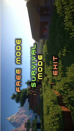 Download Minecraft - Pocket Edition for Android