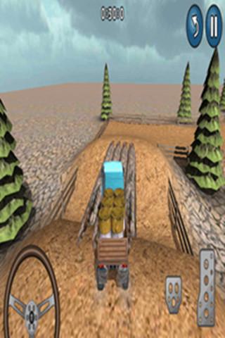 玩免費賽車遊戲APP 下載货车运送3D app不用錢 硬是要APP