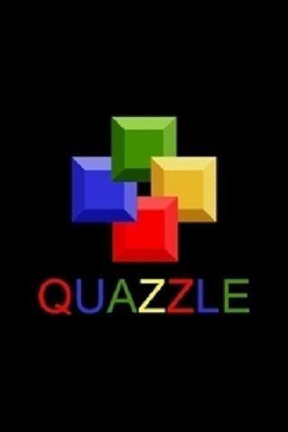 Quazzle