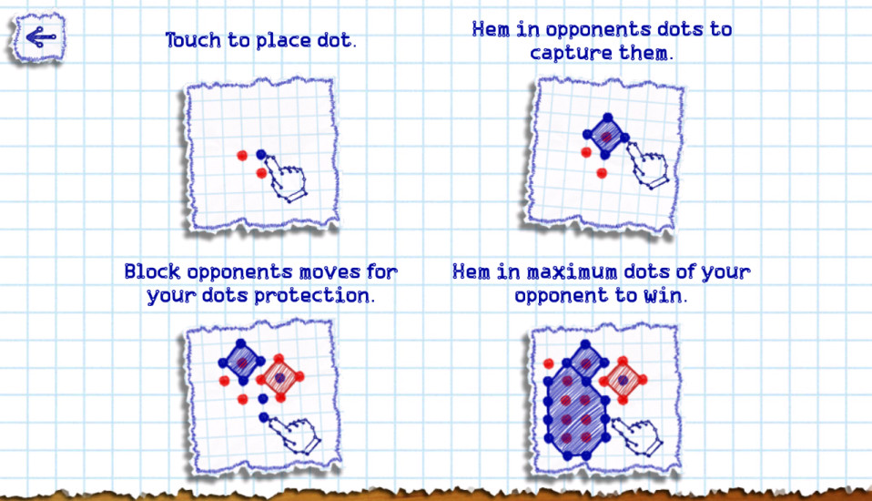玩棋類遊戲App|点在线免費|APP試玩