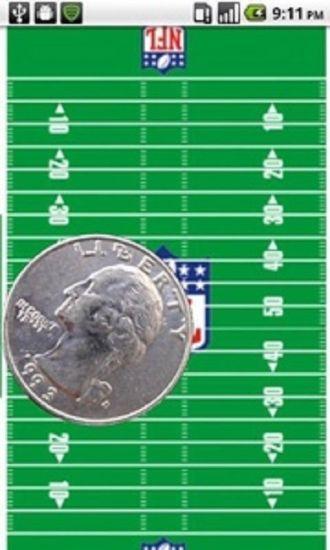 玩休閒App|掷硬币免費|APP試玩