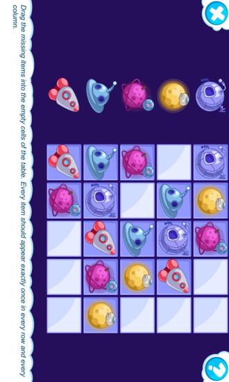 玩益智App|儿童益智逻辑游戏免費|APP試玩