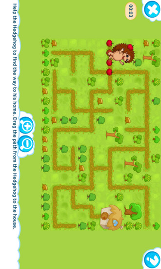 儿童益智逻辑游戏|玩益智App免費|玩APPs