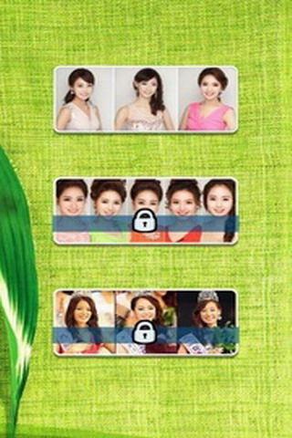 休閒必備免費app推薦 美女小姐连连看線上免付費app下載 3C達人阿輝的APP