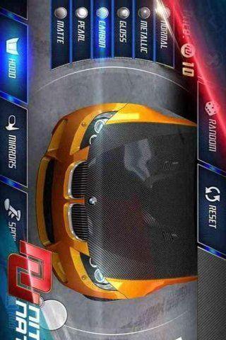 免費下載體育競技APP|氮气赛车 app開箱文|APP開箱王