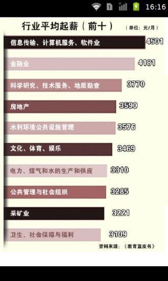 Line 電腦版下載| line 電腦版下載繁體中文官網2015 - 免費 ...
