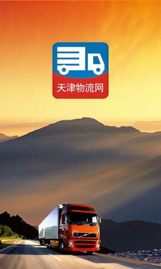 一位車友之死@ 法先生的異色空間:: 隨意窩Xuite日誌