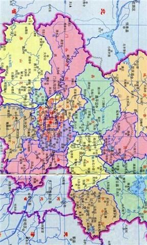玩生活App|北京3D离线全景地图免費|APP試玩