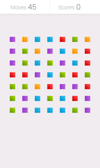 在電腦上玩Android遊戲或程式 - 阿榮