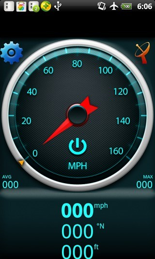玩工具App|GPS测速器免費|APP試玩