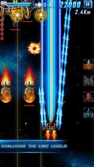 玩射擊App|星际大战免費|APP試玩