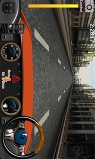 玩免費賽車遊戲APP|下載真实赛车 app不用錢|硬是要APP