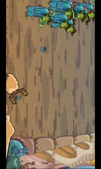 玩休閒App|王子大战僵尸免費|APP試玩